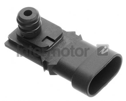 intermotor 16821 air intake pressure / map sensor replaces Lucas SEB922